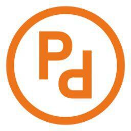 user Pay Pal apkdeer profile image