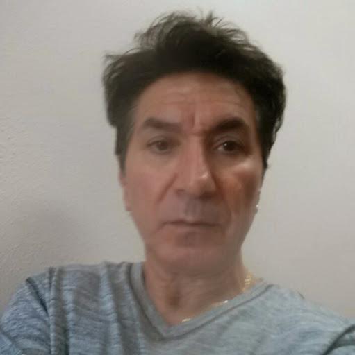 user Vito Bolettieri apkdeer profile image