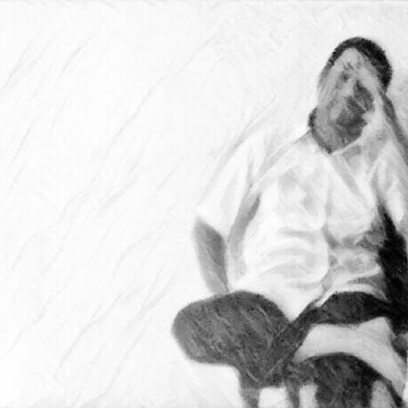 user Fachrizal Yans apkdeer profile image