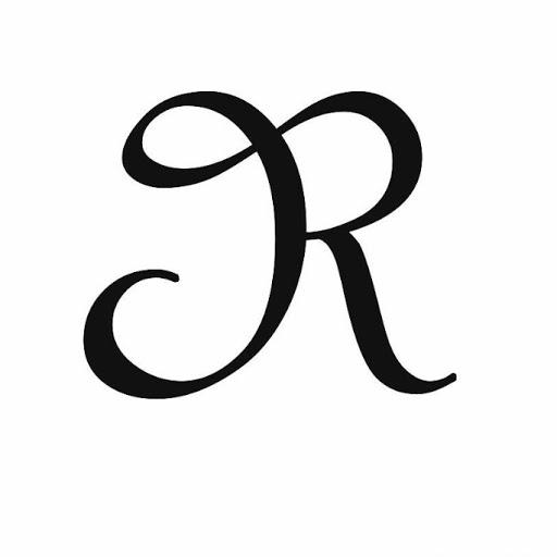 Avatar - R J
