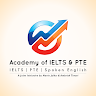 Academy Of IELTS profile pic