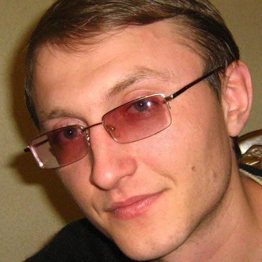 Кирилл Славко