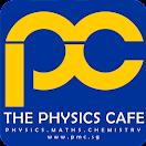 PMC Novena