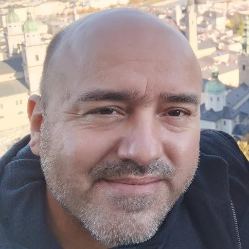 Armando Araujo Filho