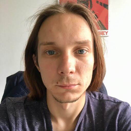 Igor Vershynin's avatar