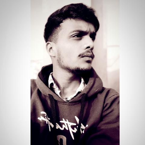 user Rajasthan gk apkdeer profile image