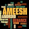Ameesh Sethi