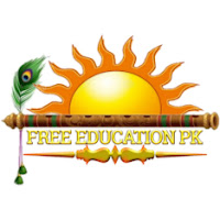 FREE-EDUCATION-PK