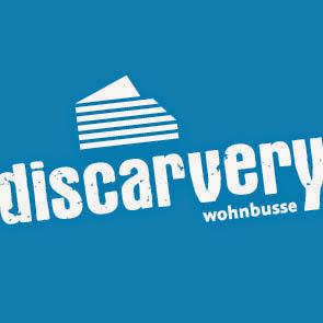 discarvery wohnbusse  Google+ hayran sayfası Profil Fotoğrafı