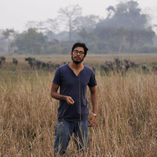 user Phanindra Prasad apkdeer profile image