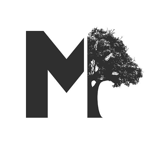 Massivmoebel24 - Onlineshop für Massivholzmöbel  Google+ hayran sayfası Profil Fotoğrafı