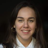 Mariia Pantsiuk