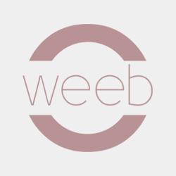 ZionWeeb  Google+ hayran sayfası Profil Fotoğrafı