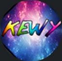 KewY's avatar