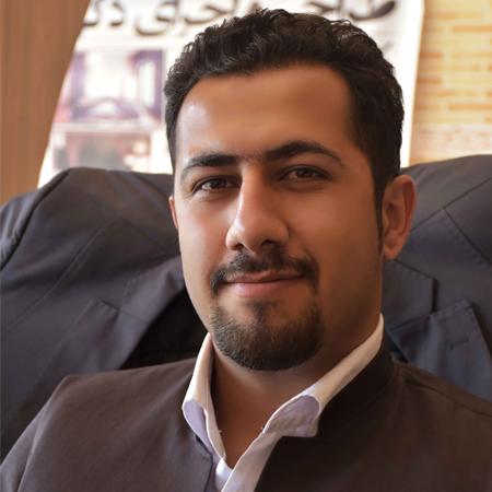 Sadola Saeidi