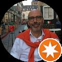 Renato Renzetti