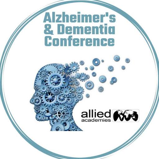 Alzheimers aac
