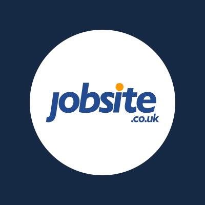 Jobsite.co.uk  Google+ hayran sayfası Profil Fotoğrafı