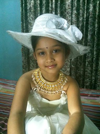 user Sabiha Sultana apkdeer profile image