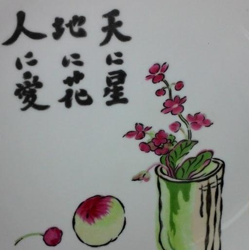 shikixyx's icon