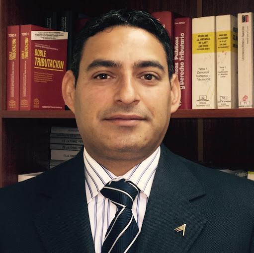 Jose Miguel Utrera Rojas picture
