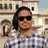 Aashish Rijal