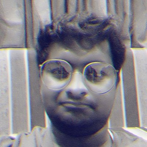 Aditya Giri
