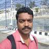 Gnanam Prakasam