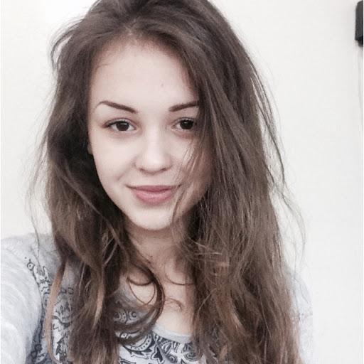 Анна Костюченкова