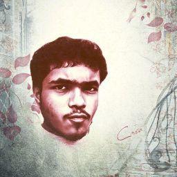 user Sayan Bar apkdeer profile image