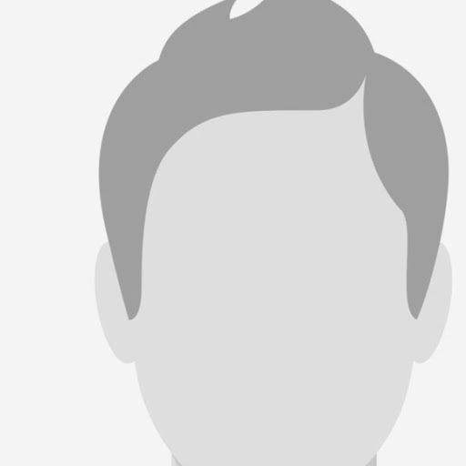 kaleb mcbride's avatar