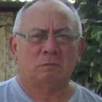 Italo Montilla