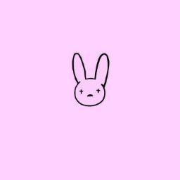 user Lisa Archuleta apkdeer profile image