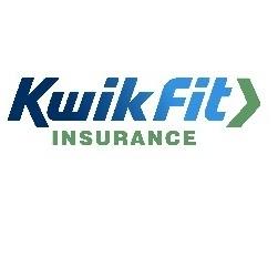 Kwik-Fit Insurance  Google+ hayran sayfası Profil Fotoğrafı