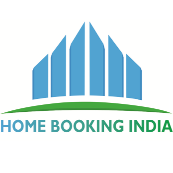 Home Booking