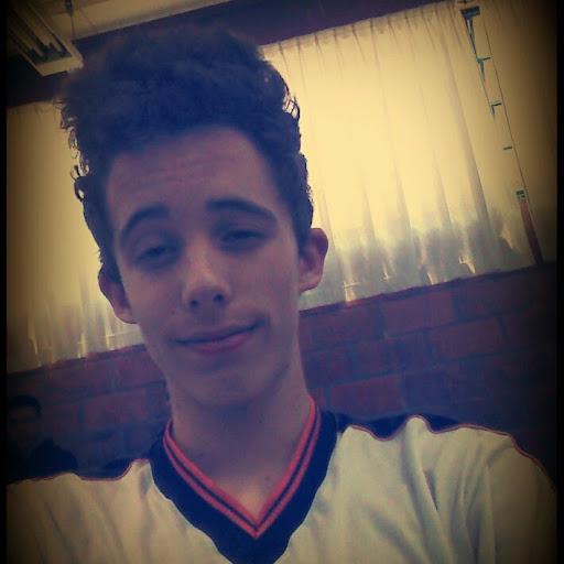 Lucas Ribeiro picture