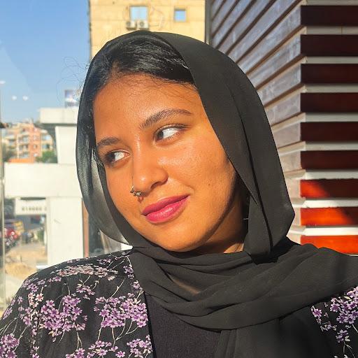 Lobna AbdElNasser picture
