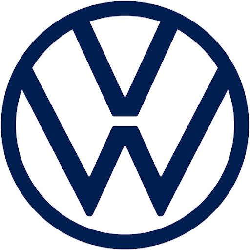 Volkswagen  Google+ hayran sayfası Profil Fotoğrafı