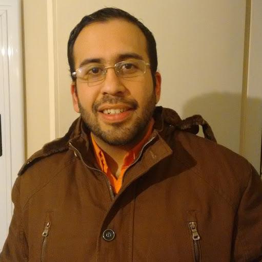 Profile picture of Osberto Jose