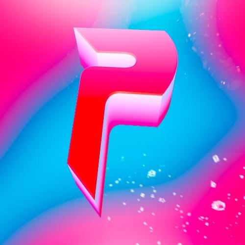 user Prime _CWL apkdeer profile image