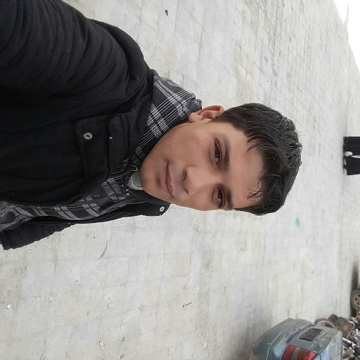 Assaf - cover
