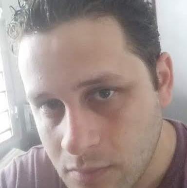 Raul A. Ocasio Gonzalez