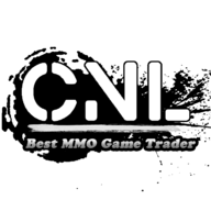 CNLTeam's Avatar