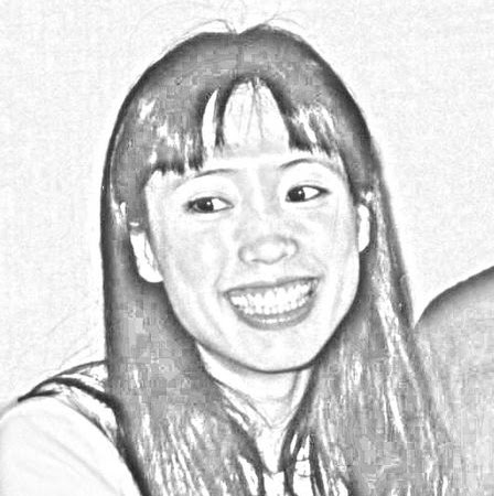 user Gigi Lee apkdeer profile image
