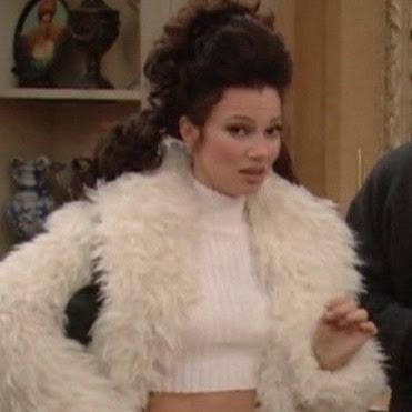 Brandy Larsson's avatar