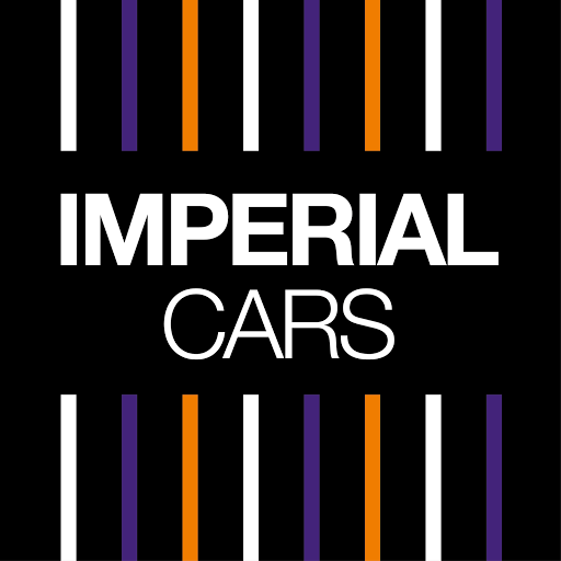 Imperial Cars  Google+ hayran sayfası Profil Fotoğrafı