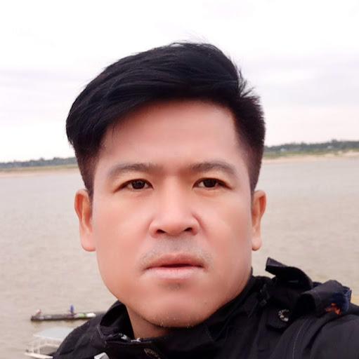 tossaphol wongkasum