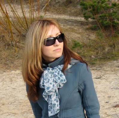 Anna Egle's avatar