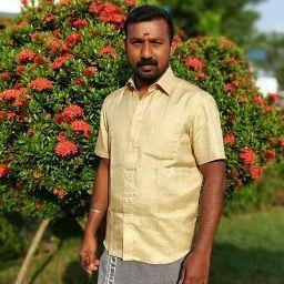 user Mani Kandan apkdeer profile image