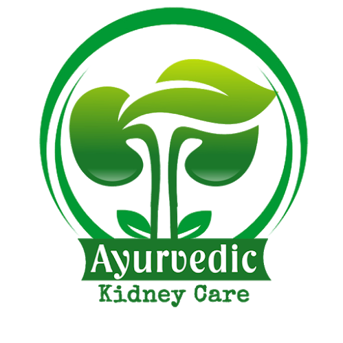 Ayurvedic Kidney Care In India - cover